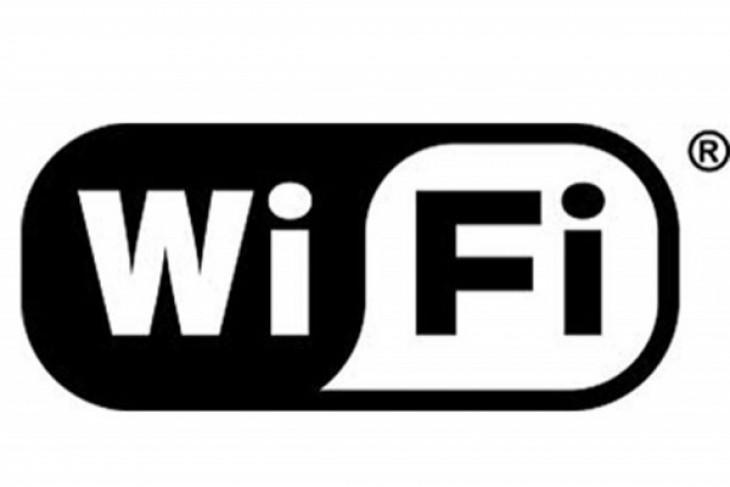 20130527wifi