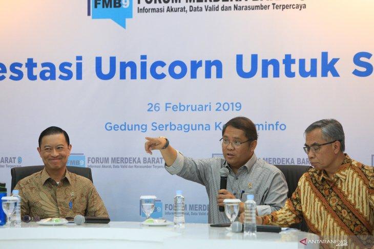 Forum-Merdeka-Barat-Investasi-Unicorn-260219-RN-2