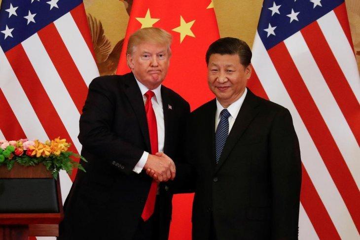 trump-and-xi-jinpin