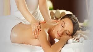 Mita Spa Massage Pijat Panggilan Hotel Apartemen 24 jam Nonstop Terbaik Termurah Jakarta Selatan