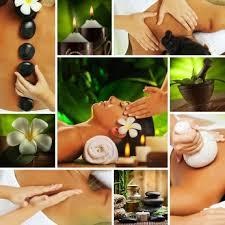 Kayla Massage Spa Panggilan, Jasa Pijat Spa Massage Panggilan Terdekat Termurah Jabodetabek