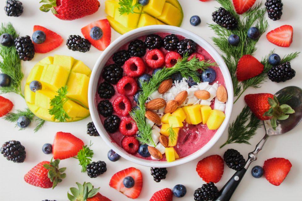 Makanan Yang Baik Dan Sehat Untuk Sarapan Pagi Cek Disini