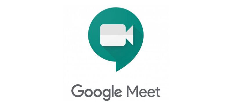 Begini Cara Untuk Menyembunyikan Google Meet di Gmail - Pewarta Satu